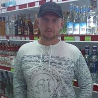 Николай Мерненко
