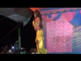 Live Sexy Dance Performance Hindi Song Hd Arkestra(360P).mp4