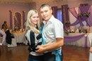 Дмитрий Тихоновсков фото #45