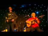 Iarla O Lionaird &amp Steve Cooney