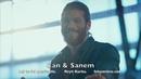 Can Sanem - Asi te fui queriendo