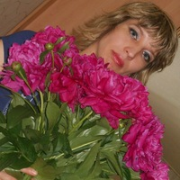Лидия Мясникова