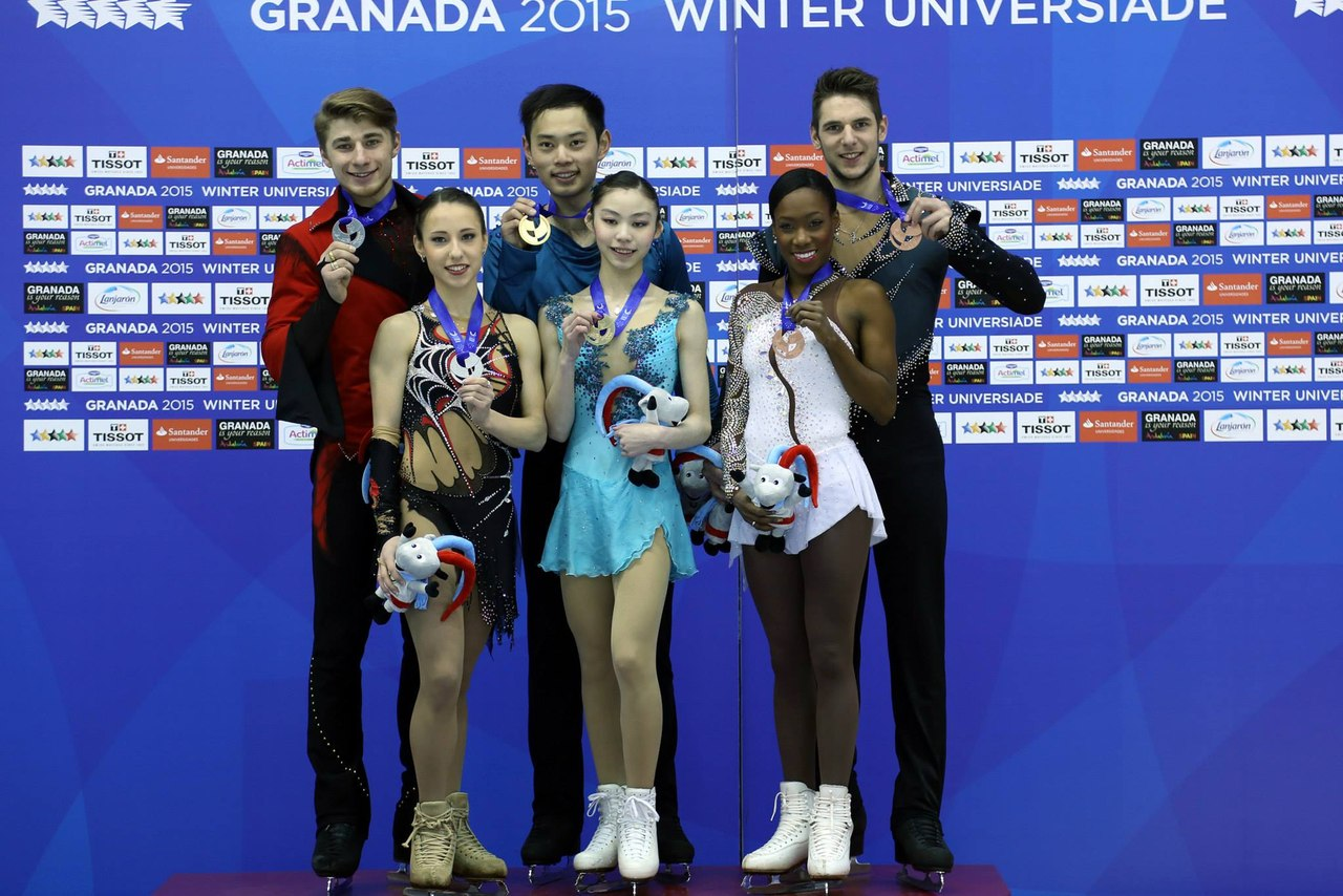 Кп http www isuresults com results wu2015 wu2015 pairs sp scores