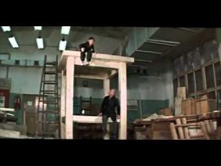 Ералаш   Eralash. Выпуск 41 1983 - YouTube.flv
