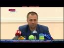 КАЗНИЛИ?? Украинские силовики «казнили» раненых в больнице Красного Лимана