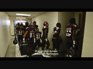 High School Gym Gets Extreme Makeover to Honor Fallen Student | Zaevion Dobson