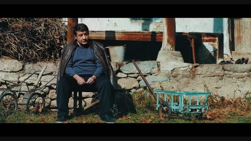 "Davul ft Karen Zaqaryan ""Kaprem Hayastanum"""