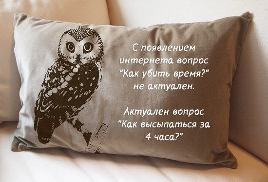 http://cs306102.userapi.com/v306102271/288b/CE8fwKqCh9o.jpg