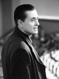 Амин Нурбаев