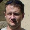 Alexey Chebotarev