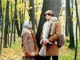 Lady into lassie / Baryshnya-krestyanka (with English Subtitles)