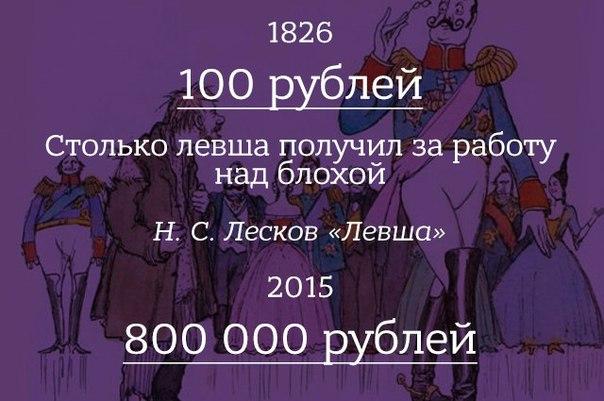 https://pp.vk.me/c543101/v543101411/14b4a/HzGQbfaLdDs.jpg