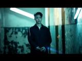 180830 EXO Lay - Sheep (Alan Walker Relift) Teaser 2.0 @ Yixing Studio Weibo