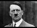 Гитлер кричит на пендосов