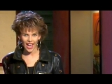 C. C. Catch - Backseat Of Your Cadillac (HD)