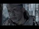 Музыка из к/ф Снайпер. Оружие возмездия (Беларусьфильм 2009)