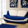 Мягкая мебель в Уфе!!!Цены от производителя!!