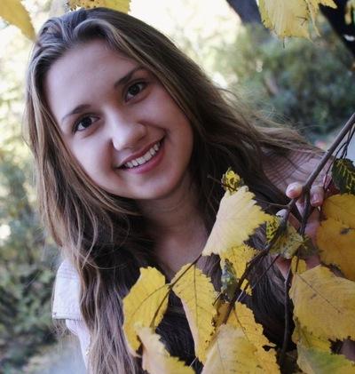 Эвелина Малиновская, 3 августа , Львов, id185614374