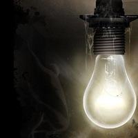 Что делать, если у вас воруют свет?