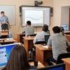 Авторизованный учебный центр Autodesk при УГАТУ