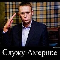 Лёша Вольнов