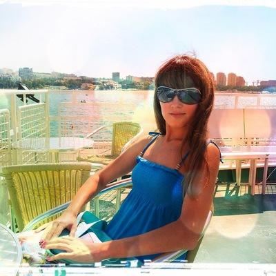 Ирина Кольцова, 15 декабря , Череповец, id2272067