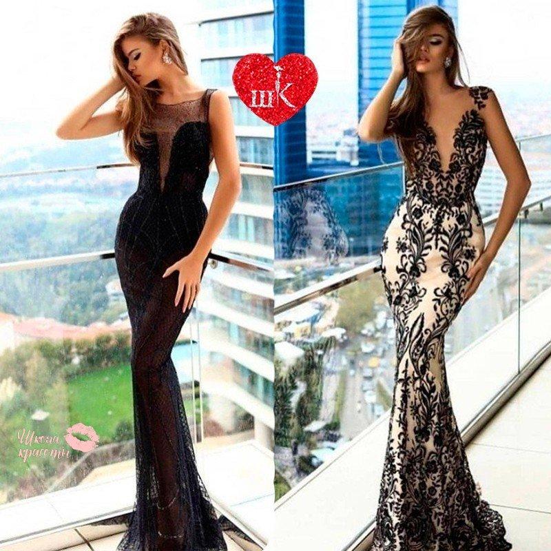 1 или 2? Какое выберешь
