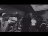Joey Bada$$ & GASHI - ??? (Prod. By London On Da Track) [#BLACKMUZIK]