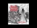 Spiritual Holocaust - Kingdom of Cadavers [Full Ep] 2013