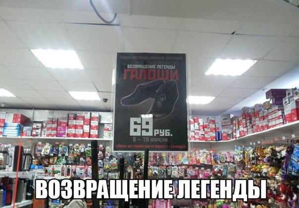 ZdJtuAIm_6s.jpg