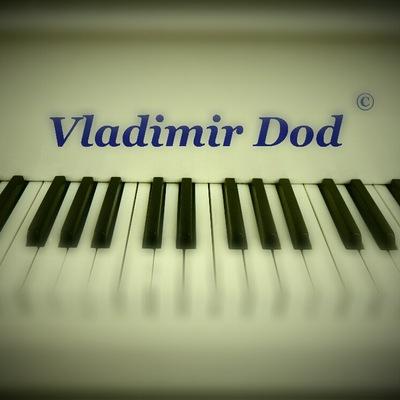 Vladimir Dod