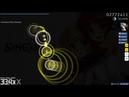 Tatsh feat. Ayane - Kakusei DT (303pp)