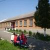 Yablunivska-Zagalnoosvitnya-Shkola I---Iii-Stupeniv