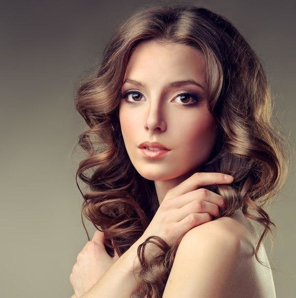 4 секрета красоты, которые помогут быть стройной, сияющей + поднимут настроение до небес