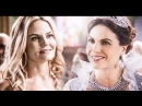 Swan queen ¦¦ heart is open