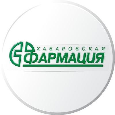 Администратор-Группы Хабаровская-Фармация, 31 января 1968, Хабаровск, id225780143