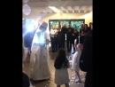 OssVes Осетинская свадьба во Франции