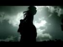 Loshadi-Krasivyj-beg-loshadi-720p
