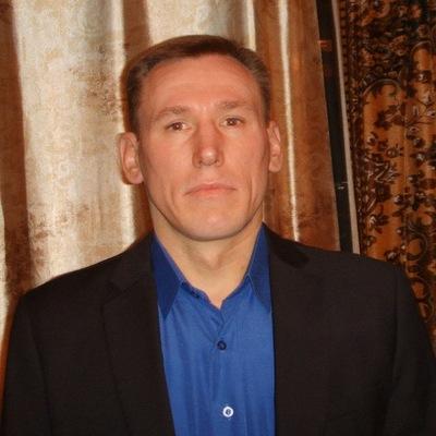 Андрей Андрианов, 30 сентября , Санкт-Петербург, id14814785