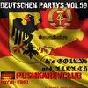 13.06.2014 - Die Dunklen Deutschen Partys vol.59