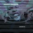 Skunk Anansie альбом Charity EP