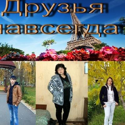 Лариса Конотоп, 29 марта , id137654389