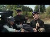 Паршивые овцы (2010) Военные фильмы