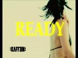 KAFFEIN - Follow Me feat. AL Jet VIDEO