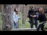 Берлинский синдром - О съемках фильма