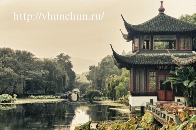 Лечение в Хуньчуне подарит множество воспоминаний