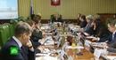 Голикова назвала число воспитанников детдомов в России