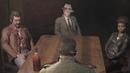 Прохождение Mafia 3 - Воцариться или покинуть город 49 Конец
