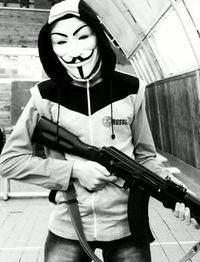 Дима Щеглов, 30 мая 1980, Сосногорск, id165102595