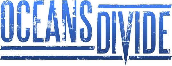 скачать торрент Oceans Divide - фото 11